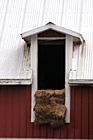 Hay & Barn photo thumbnail