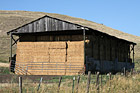 Hay Shed photo thumbnail