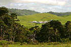Farm in Marin County, California photo thumbnail