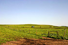 California Farmland photo thumbnail