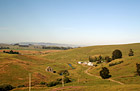 Farmland in Northern California photo thumbnail
