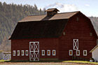 Big Red Barn photo thumbnail