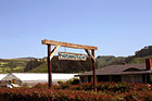 View of a Ranch at Half Moon Bay photo thumbnail